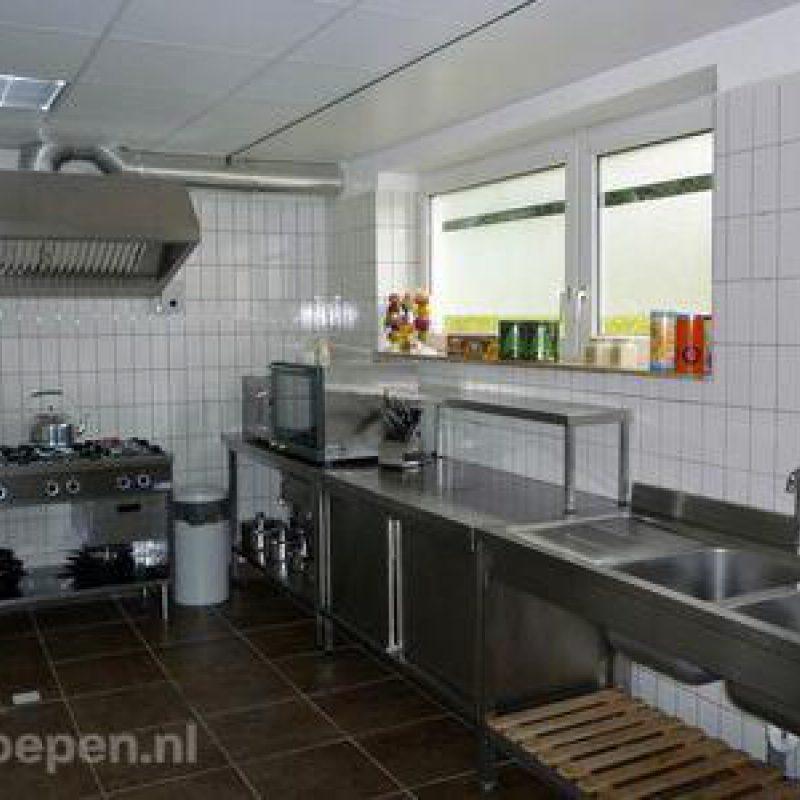 Foto van Hummels Adventures over Winteradventure Willingen Sauerland , Groepsreis (15-40 p.)
